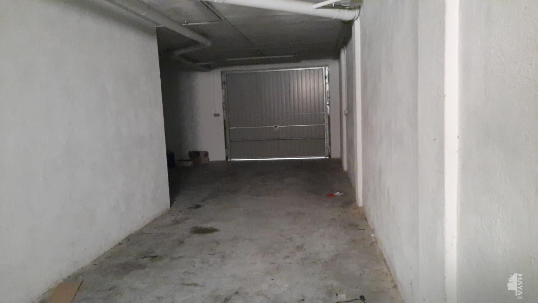 Chalet adosado en venta en calle gabriel miró, 13, bajo f1, 46712, piles (valencia) - imagenInmueble10