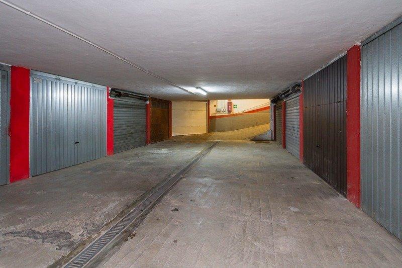 Vivienda en zona sant pere para entrar a vivir con plaza de garaje. - imagenInmueble32
