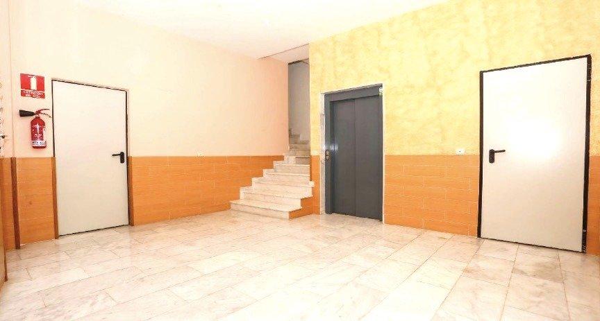 Amplio piso en sollana - imagenInmueble12
