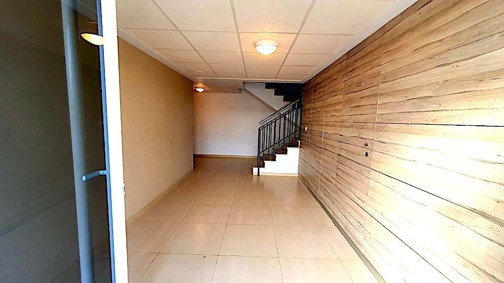 Fabuloso apartamento con 2 terrazas a 200 m la playa de terranova en oliva, piscina, garaj - imagenInmueble15