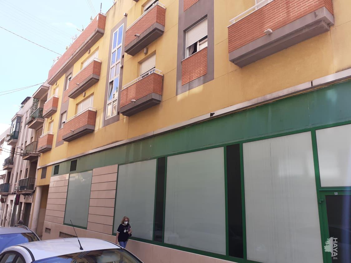 Piso en oliva de 1 hab. con terraza de 45 m2 - imagenInmueble0