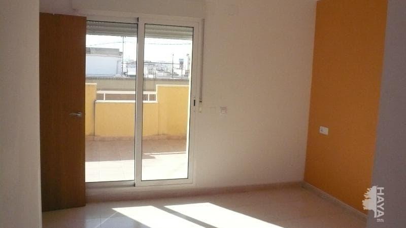Piso en oliva de 1 hab. con terraza de 45 m2 - imagenInmueble1