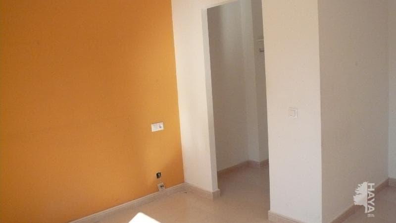 Piso en oliva de 1 hab. con terraza de 45 m2 - imagenInmueble2