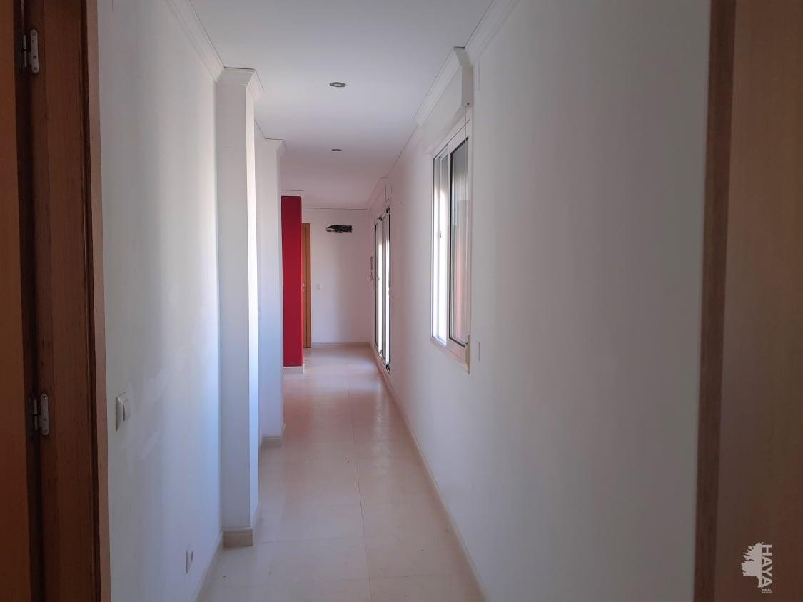 Piso en oliva de 1 hab. con terraza de 45 m2 - imagenInmueble5