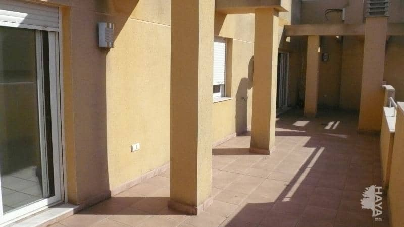 Piso en oliva de 1 hab. con terraza de 45 m2 - imagenInmueble6