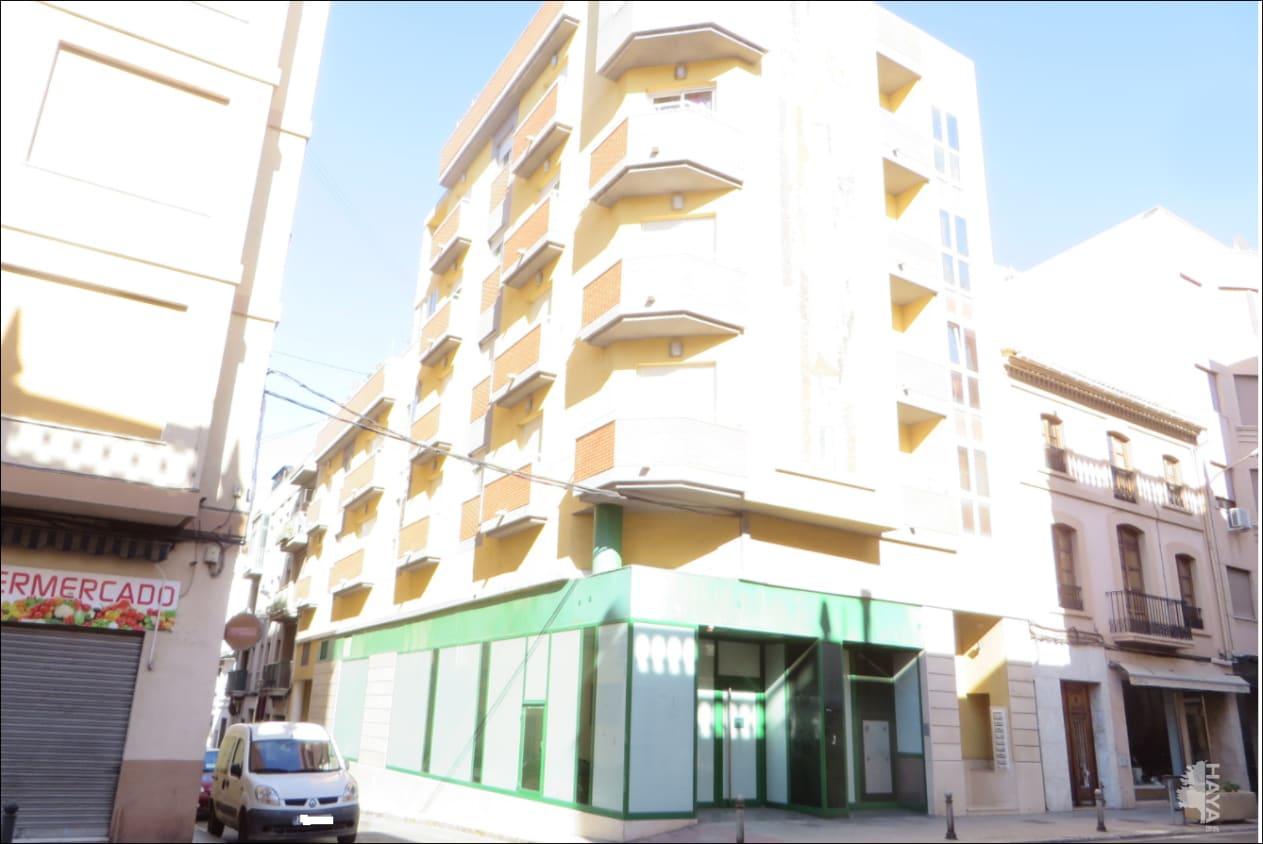 Piso en oliva de 1 hab. con terraza de 45 m2 - imagenInmueble8