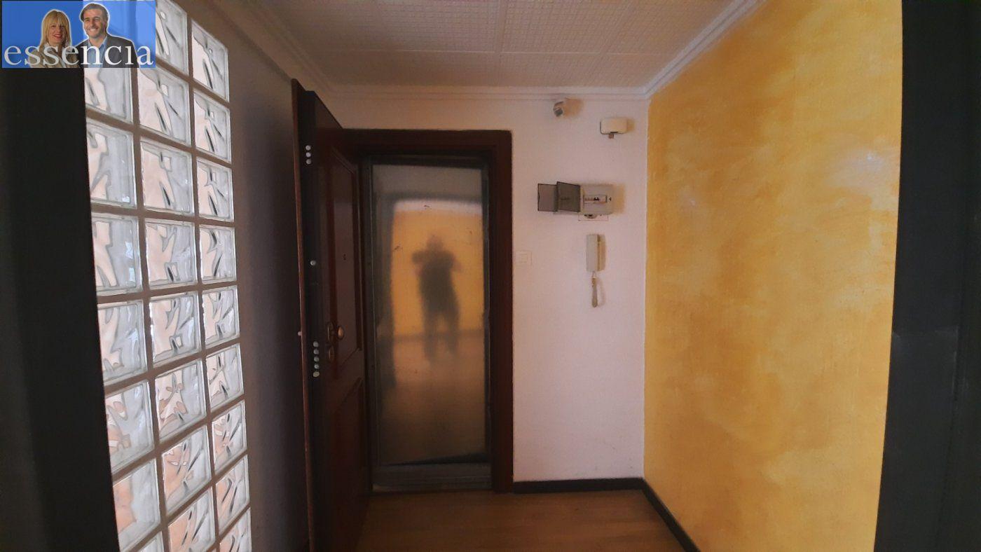 Piso en calle 9 de octubre con ascensor. - imagenInmueble5