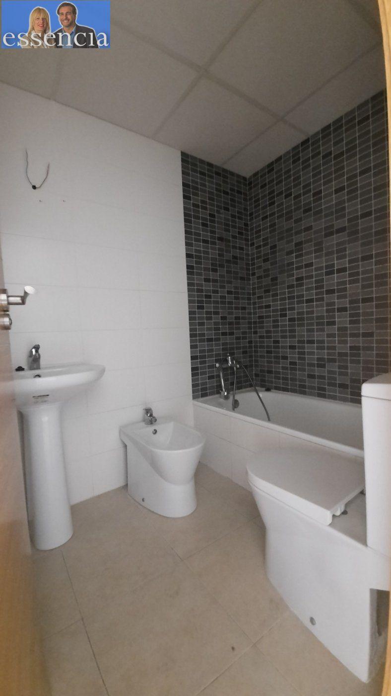 Vivienda de 3 dormitorios y dos baños con garaje , trastero y patio. - imagenInmueble17
