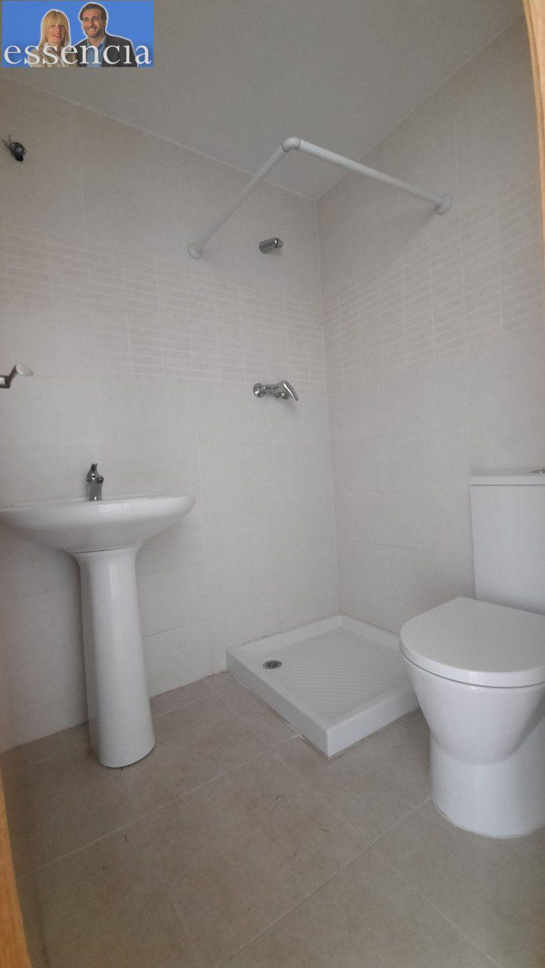Vivienda de 3 dormitorios y dos baños con garaje , trastero y patio. - imagenInmueble18