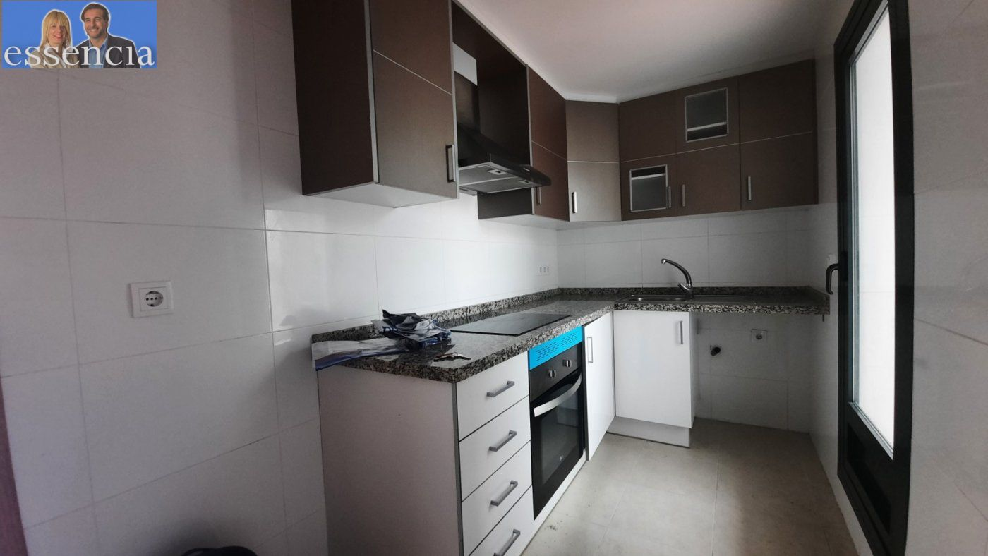 Vivienda de 3 dormitorios y dos baños con garaje , trastero y patio. - imagenInmueble4