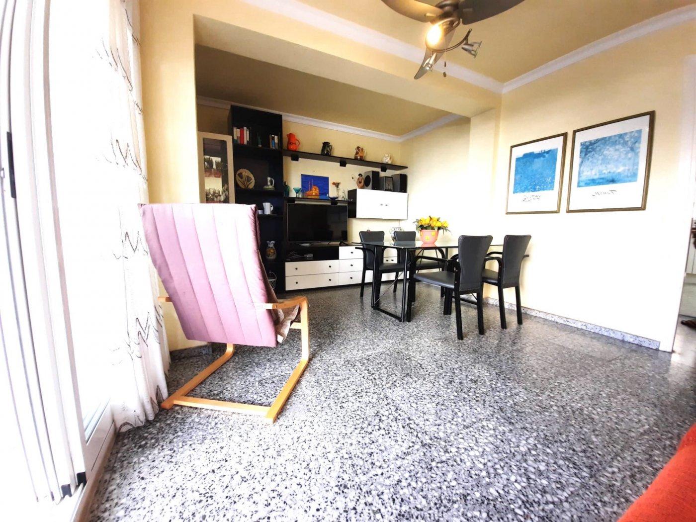 Apartamento en 1º línea de playa - imagenInmueble7
