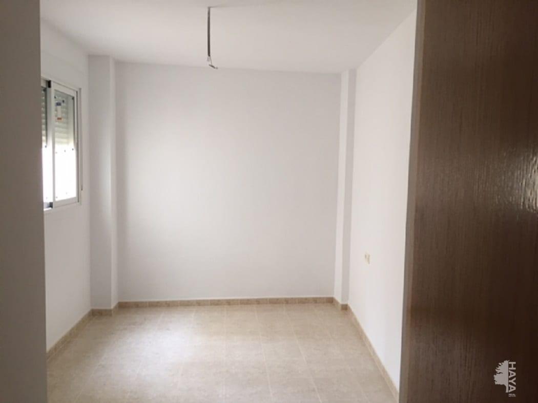 Piso en venta en calle padilla, 21, 1º 10e, 46730, gandia (valencia) - imagenInmueble8