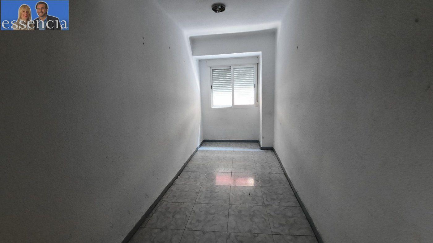 Vivienda con ascensor en zona las quinientas, gandia. - imagenInmueble9