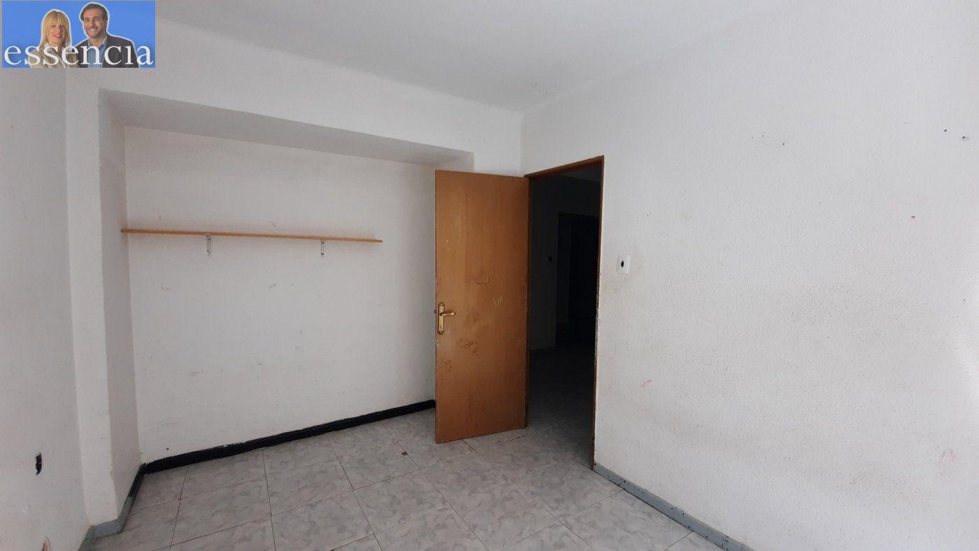 Vivienda con ascensor en zona las quinientas, gandia. - imagenInmueble11