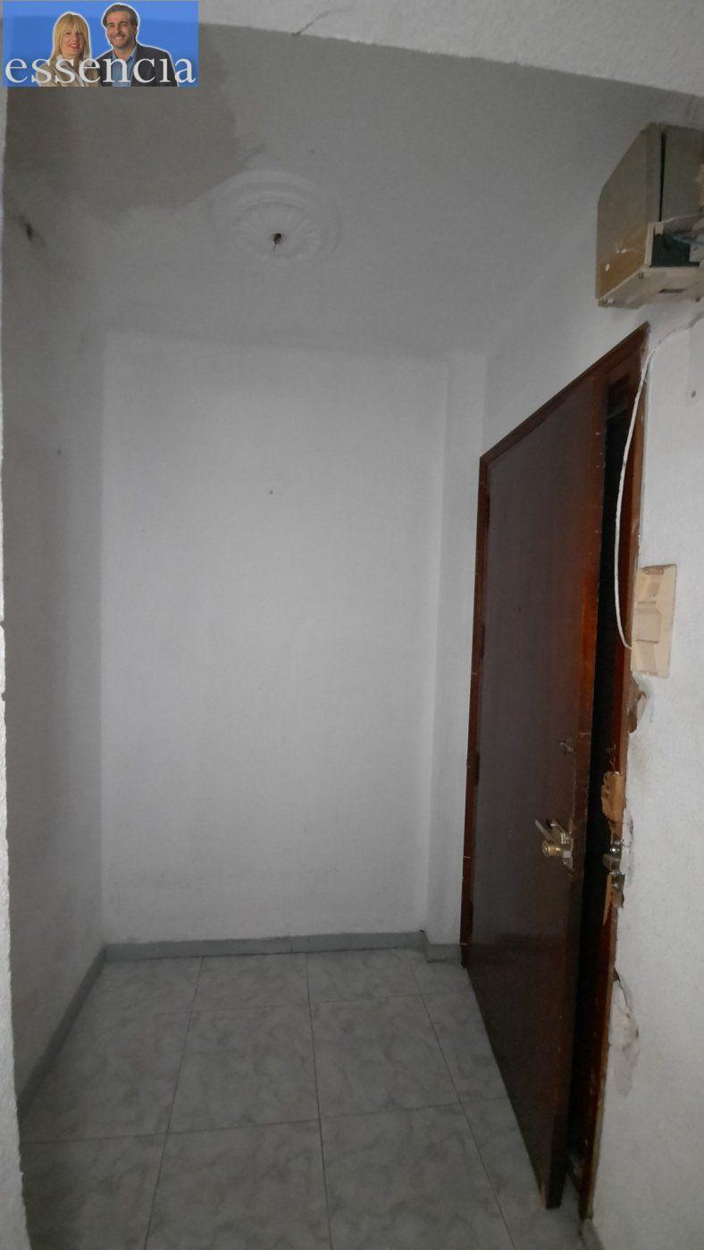 Vivienda con ascensor en zona las quinientas, gandia. - imagenInmueble12