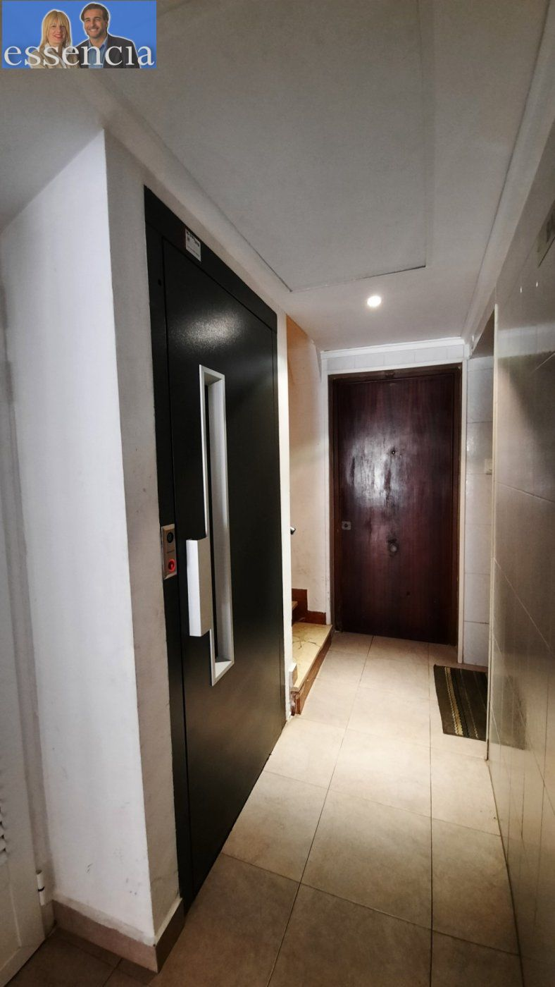 Vivienda con ascensor en zona las quinientas, gandia. - imagenInmueble15