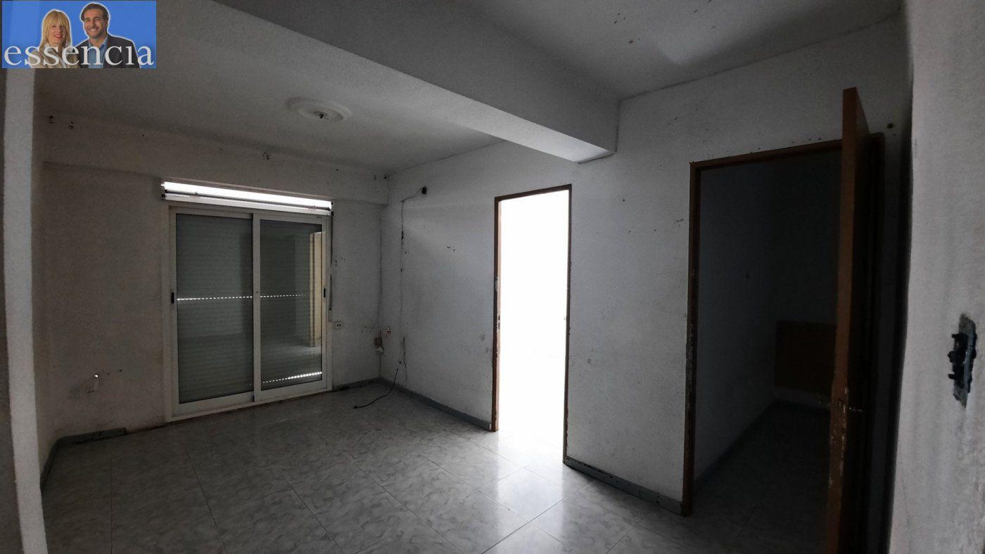 Vivienda con ascensor en zona las quinientas, gandia. - imagenInmueble1