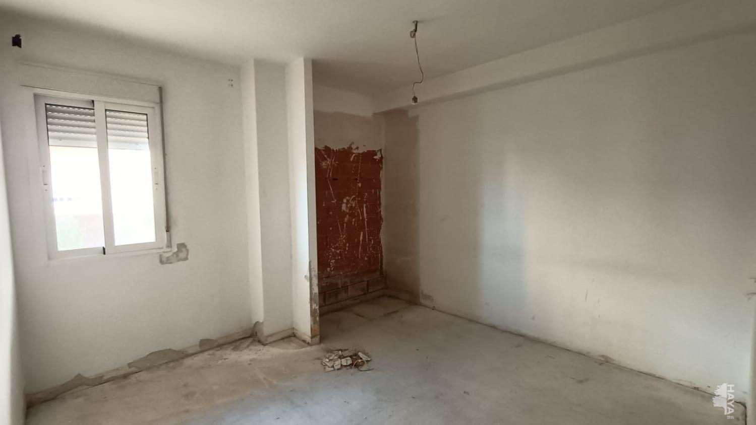 Piso en venta  en planta baja para reformar en avenida blasco ibañez, 46720, villalonga (v - imagenInmueble4