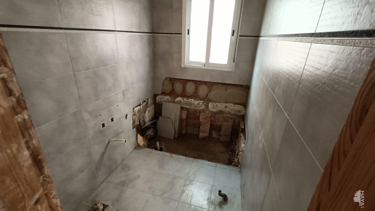 Piso en venta  en planta baja para reformar en avenida blasco ibañez, 46720, villalonga (v - imagenInmueble6