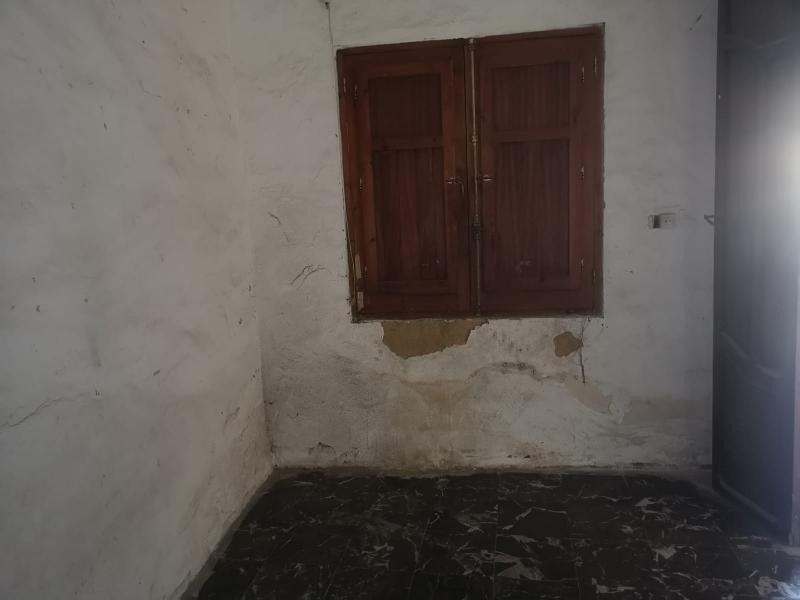 Venta de casa en oliva - imagenInmueble1