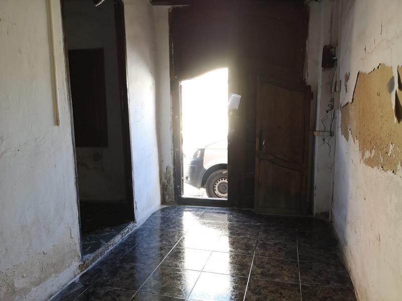Venta de casa en oliva - imagenInmueble5