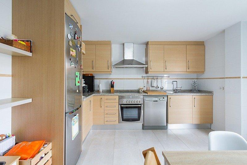 Terraza y mucho más... es momento de disfrutar de tu hogar en piles - imagenInmueble9