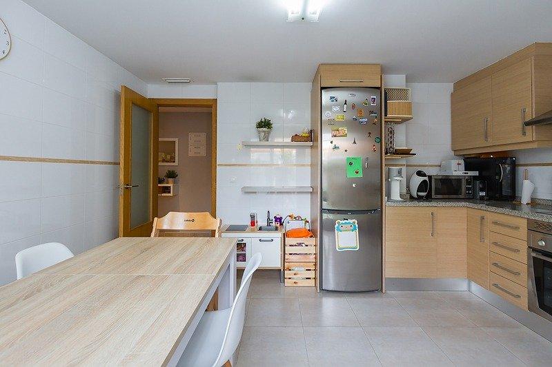 Terraza y mucho más... es momento de disfrutar de tu hogar en piles - imagenInmueble10