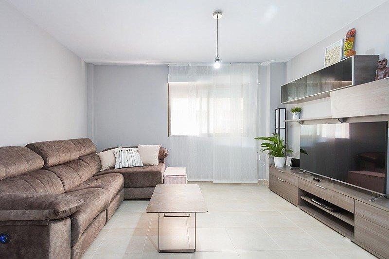 Terraza y mucho más... es momento de disfrutar de tu hogar en piles - imagenInmueble11