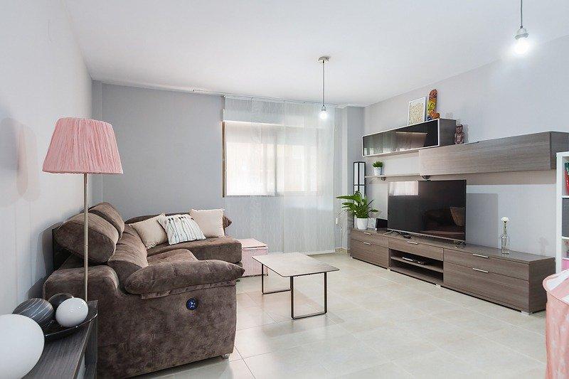 Terraza y mucho más... es momento de disfrutar de tu hogar en piles - imagenInmueble13