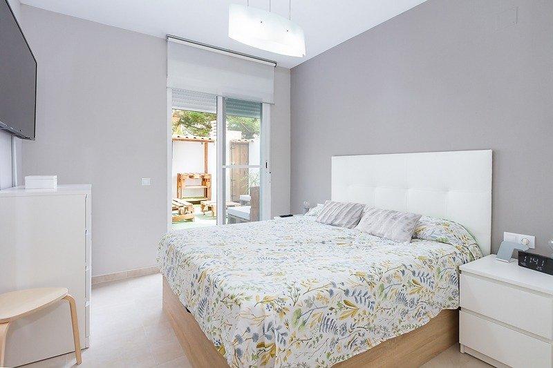 Terraza y mucho más... es momento de disfrutar de tu hogar en piles - imagenInmueble16