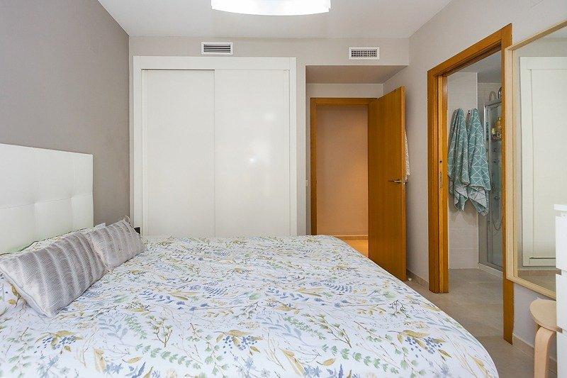 Terraza y mucho más... es momento de disfrutar de tu hogar en piles - imagenInmueble17