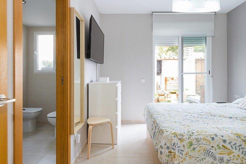 Terraza y mucho más... es momento de disfrutar de tu hogar en piles - imagenInmueble18
