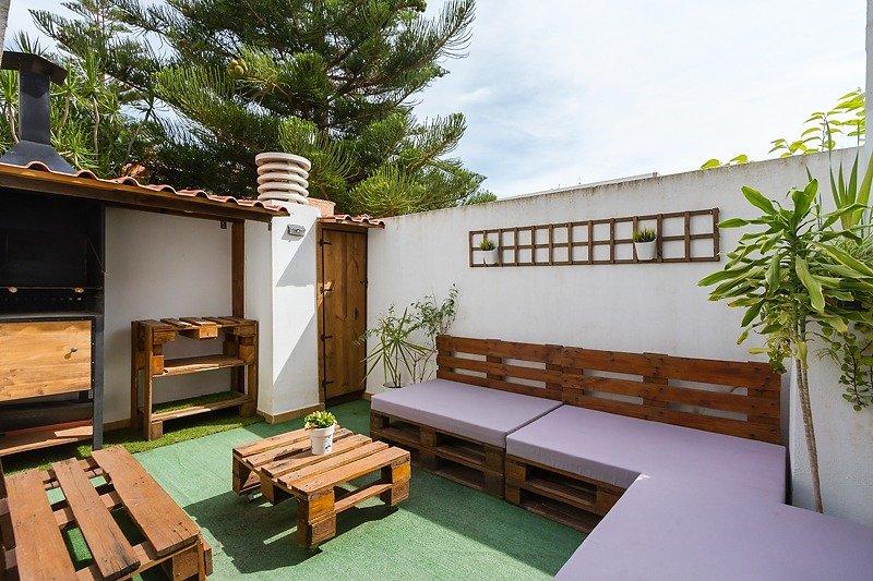 Terraza y mucho más... es momento de disfrutar de tu hogar en piles - imagenInmueble1