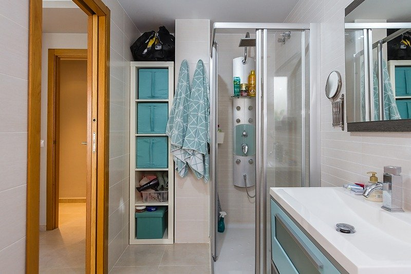 Terraza y mucho más... es momento de disfrutar de tu hogar en piles - imagenInmueble24