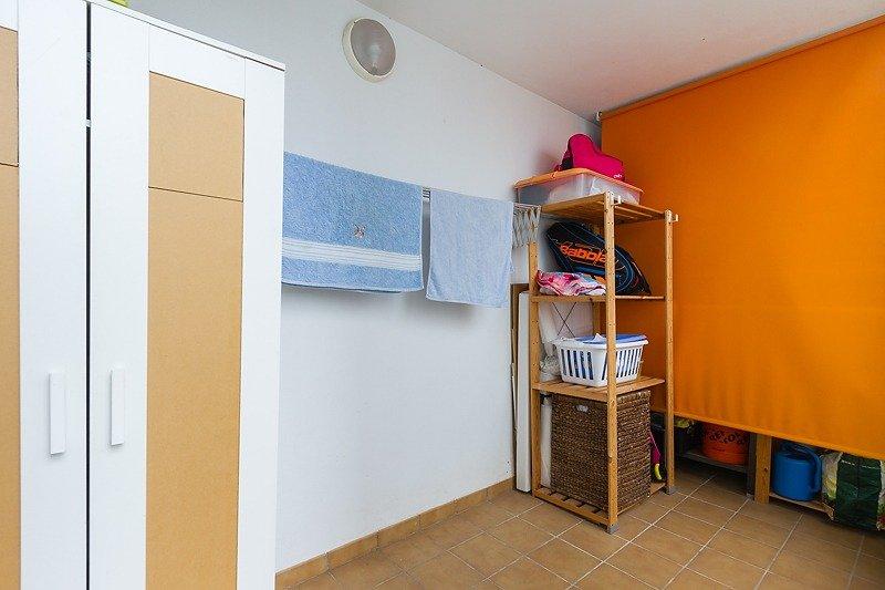 Terraza y mucho más... es momento de disfrutar de tu hogar en piles - imagenInmueble26