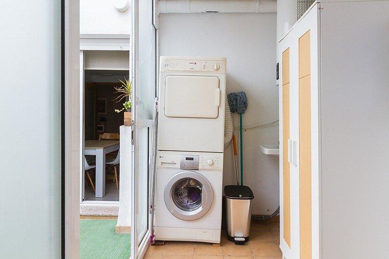 Terraza y mucho más... es momento de disfrutar de tu hogar en piles - imagenInmueble27