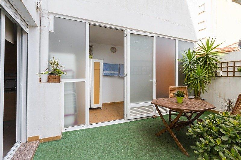 Terraza y mucho más... es momento de disfrutar de tu hogar en piles - imagenInmueble2
