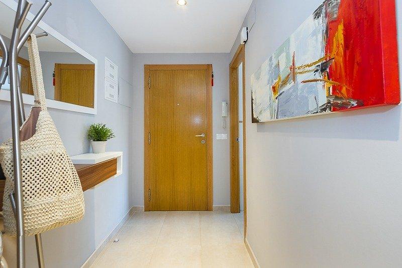 Terraza y mucho más... es momento de disfrutar de tu hogar en piles - imagenInmueble31