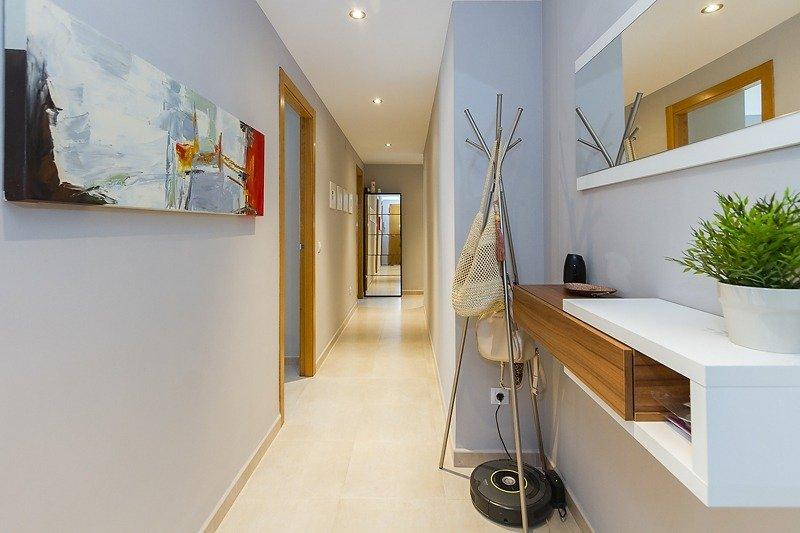 Terraza y mucho más... es momento de disfrutar de tu hogar en piles - imagenInmueble32