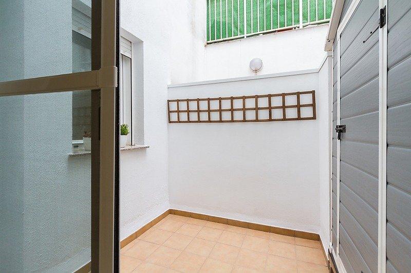 Terraza y mucho más... es momento de disfrutar de tu hogar en piles - imagenInmueble34
