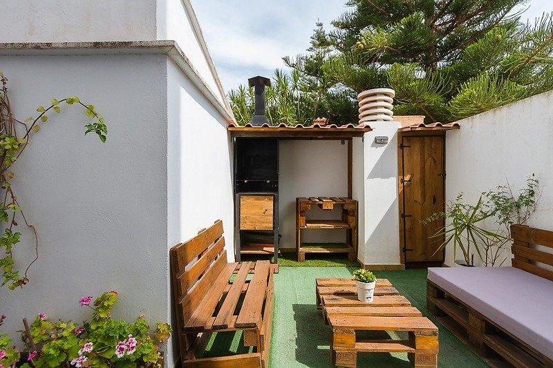Terraza y mucho más... es momento de disfrutar de tu hogar en piles - imagenInmueble3