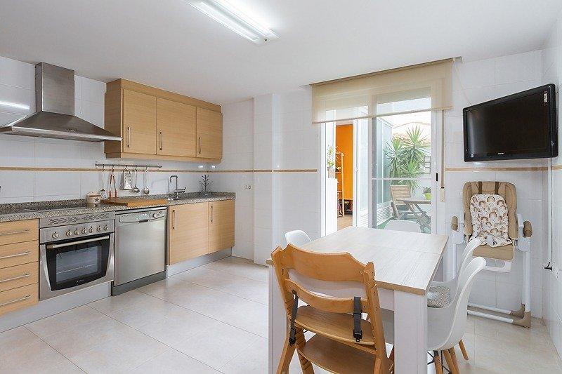 Terraza y mucho más... es momento de disfrutar de tu hogar en piles - imagenInmueble5