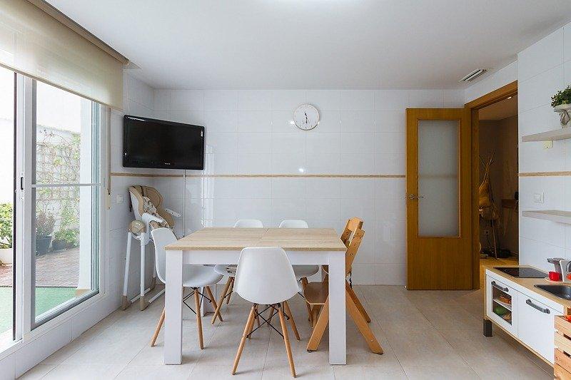 Terraza y mucho más... es momento de disfrutar de tu hogar en piles - imagenInmueble8