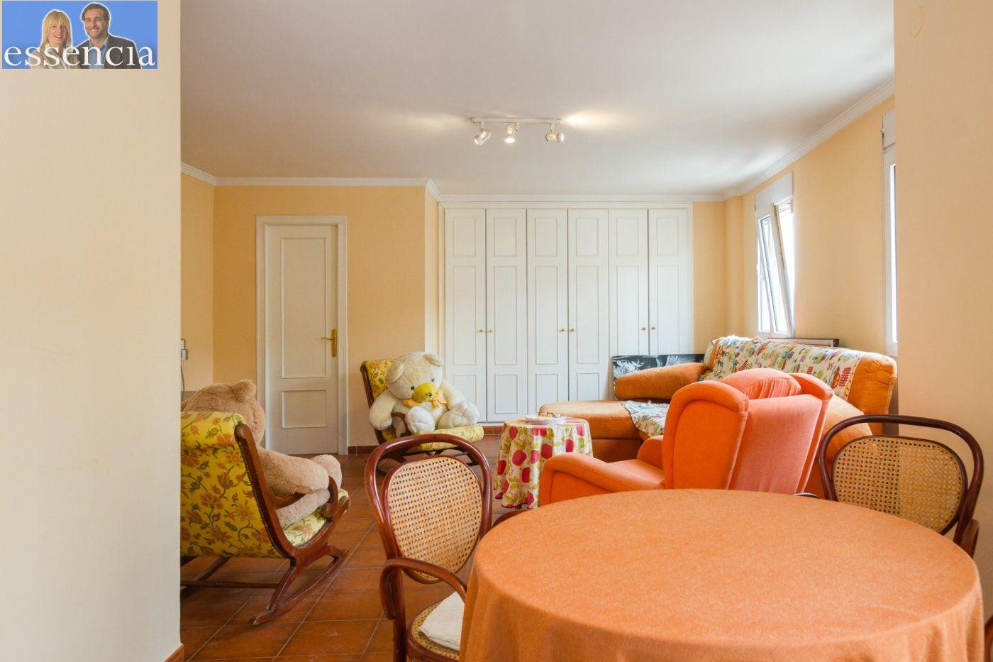 Casa con encanto en el centro de gandÍa para clientes vip - imagenInmueble9