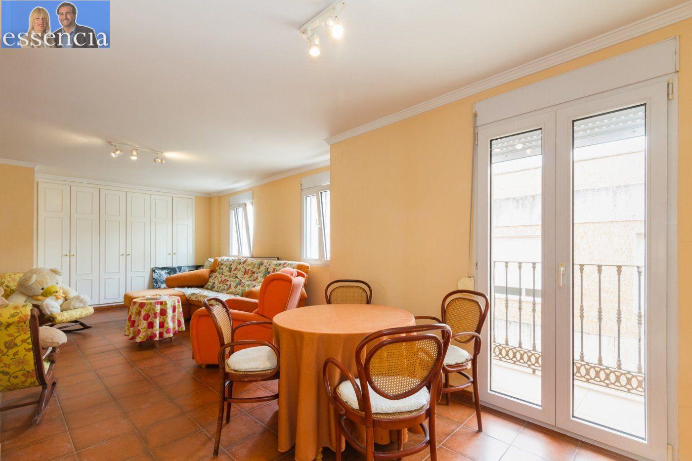 Casa con encanto en el centro de gandÍa para clientes vip - imagenInmueble10