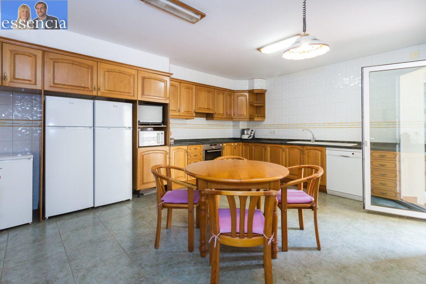 Casa con encanto en el centro de gandÍa para clientes vip - imagenInmueble12