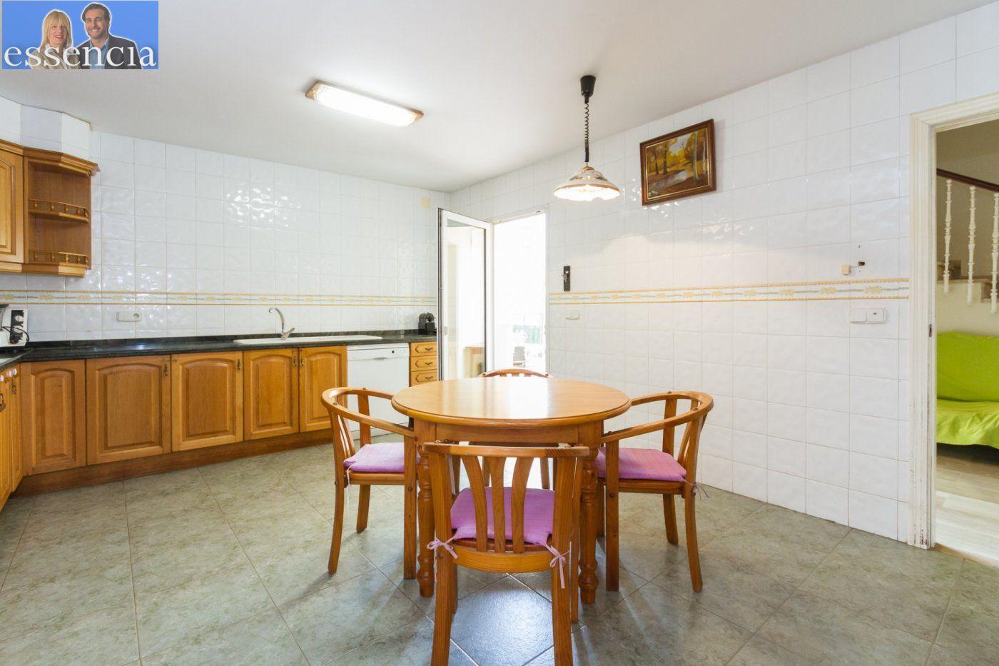 Casa con encanto en el centro de gandÍa para clientes vip - imagenInmueble13