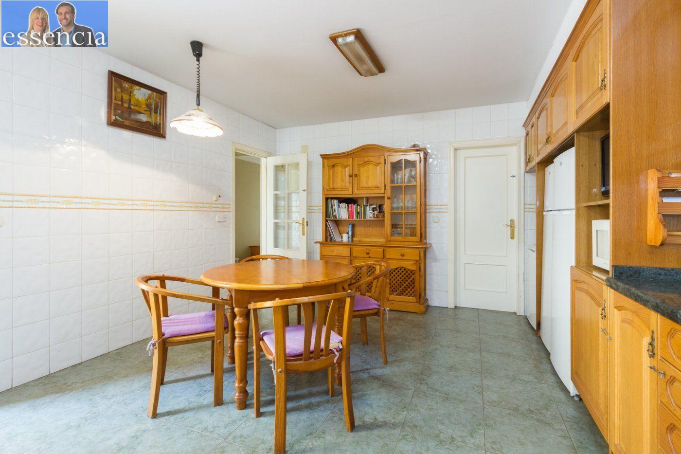 Casa con encanto en el centro de gandÍa para clientes vip - imagenInmueble14