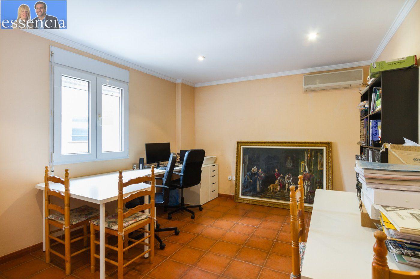 Casa con encanto en el centro de gandÍa para clientes vip - imagenInmueble15