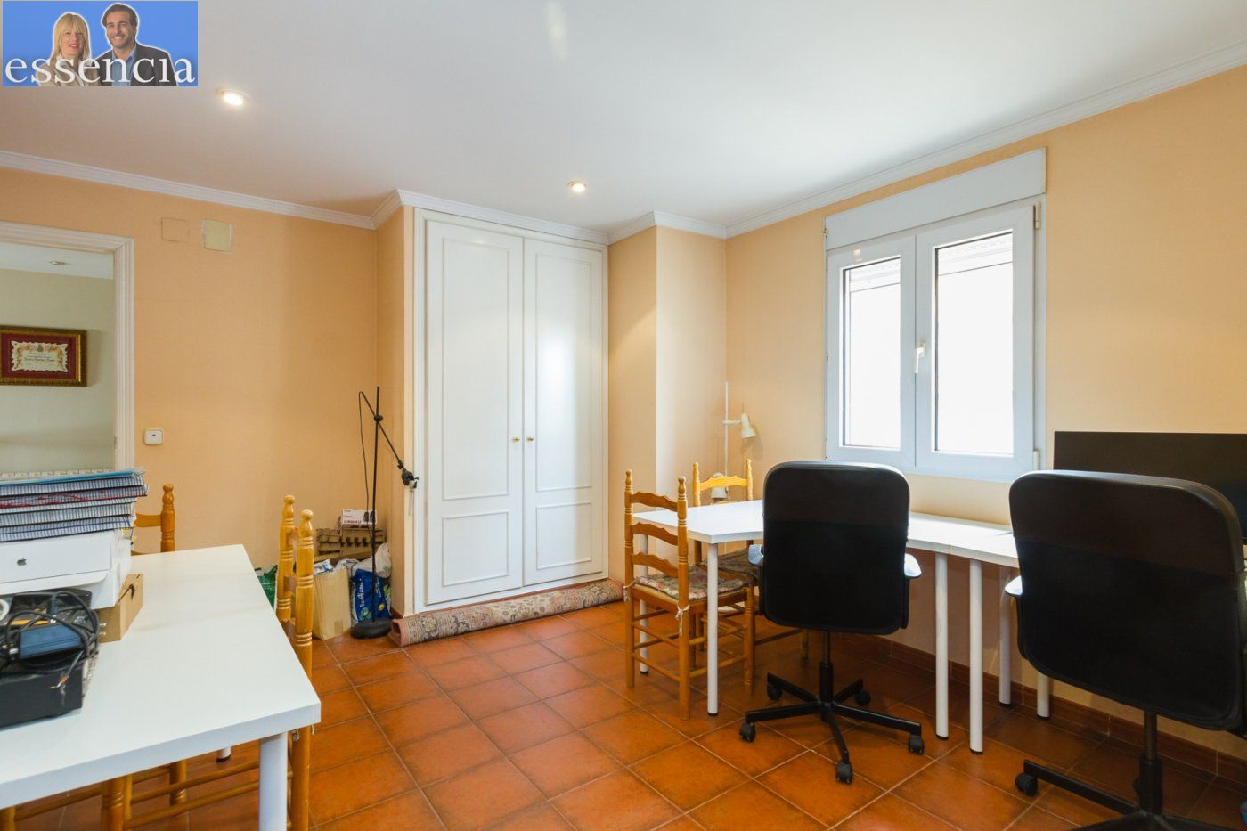 Casa con encanto en el centro de gandÍa para clientes vip - imagenInmueble16